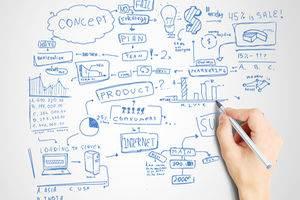 soluciones software a medida para empresas