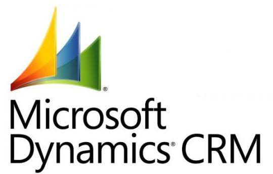 Software CRM Microsoft