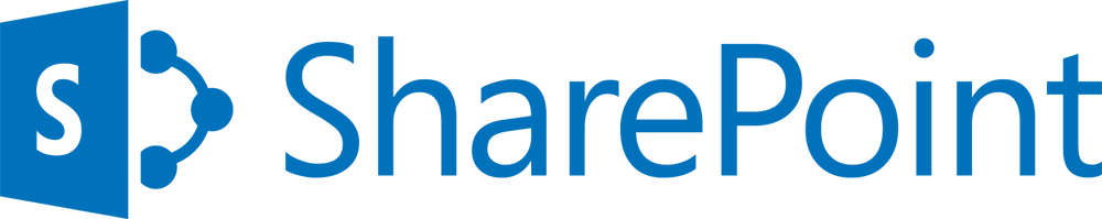 SharePoint-software-gestion-recursos-humanos