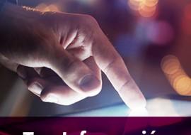 Caso de éxito: Tec. de la Información