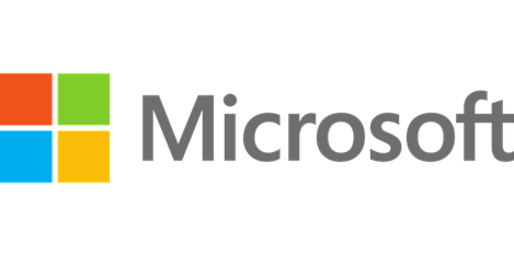 microsoft project profesional 2016
