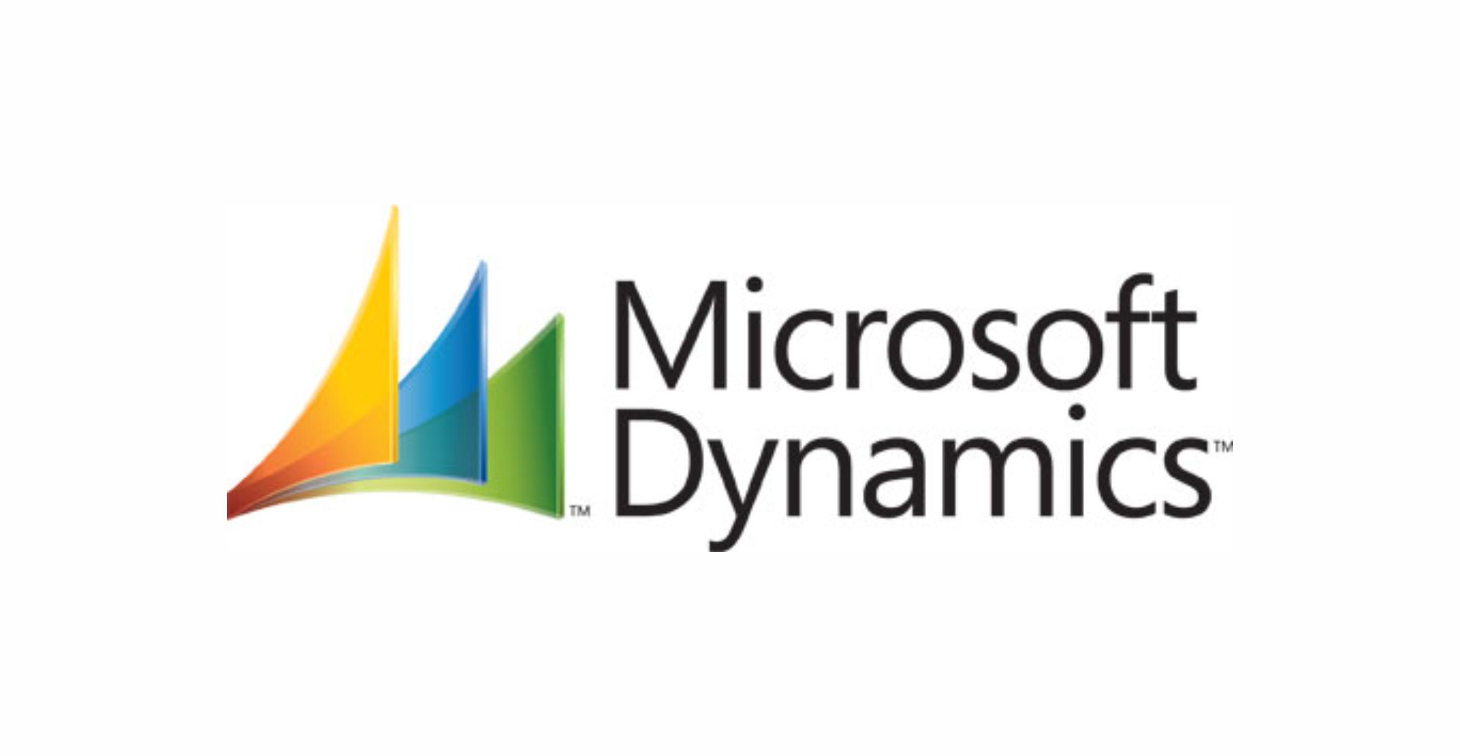 microsoft dynamics crm empresas