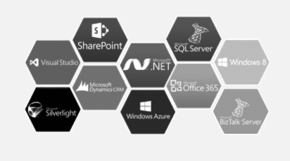 microsoft_tecnologies
