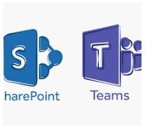 SharePoint + Teams